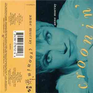 Anne Murray - Croonin' download free