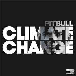 Pitbull - Climate Change download free