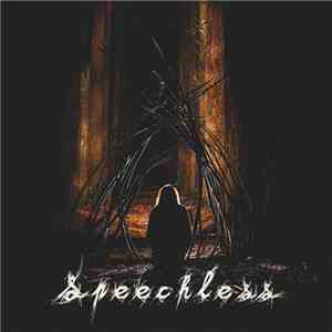 Speechless - Self Titled download free