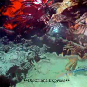 The Silverman - DisOrient Express download free