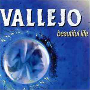 Vallejo - Beautiful Life download free