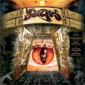 Yargos - To Be Or Not To Be download free